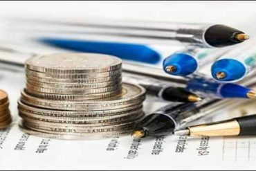 Berapa Biaya Pengurusan SIUJK